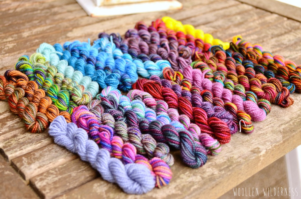 Mini_Skeins_small