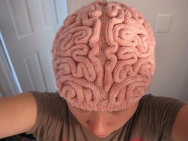brainhat