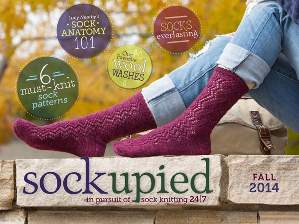 sockupied2014