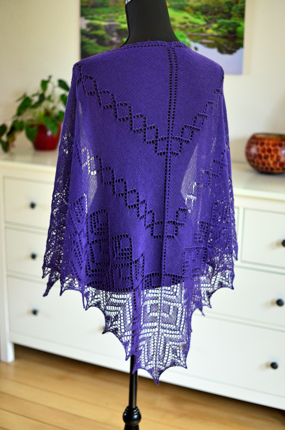 WilshireShawl5