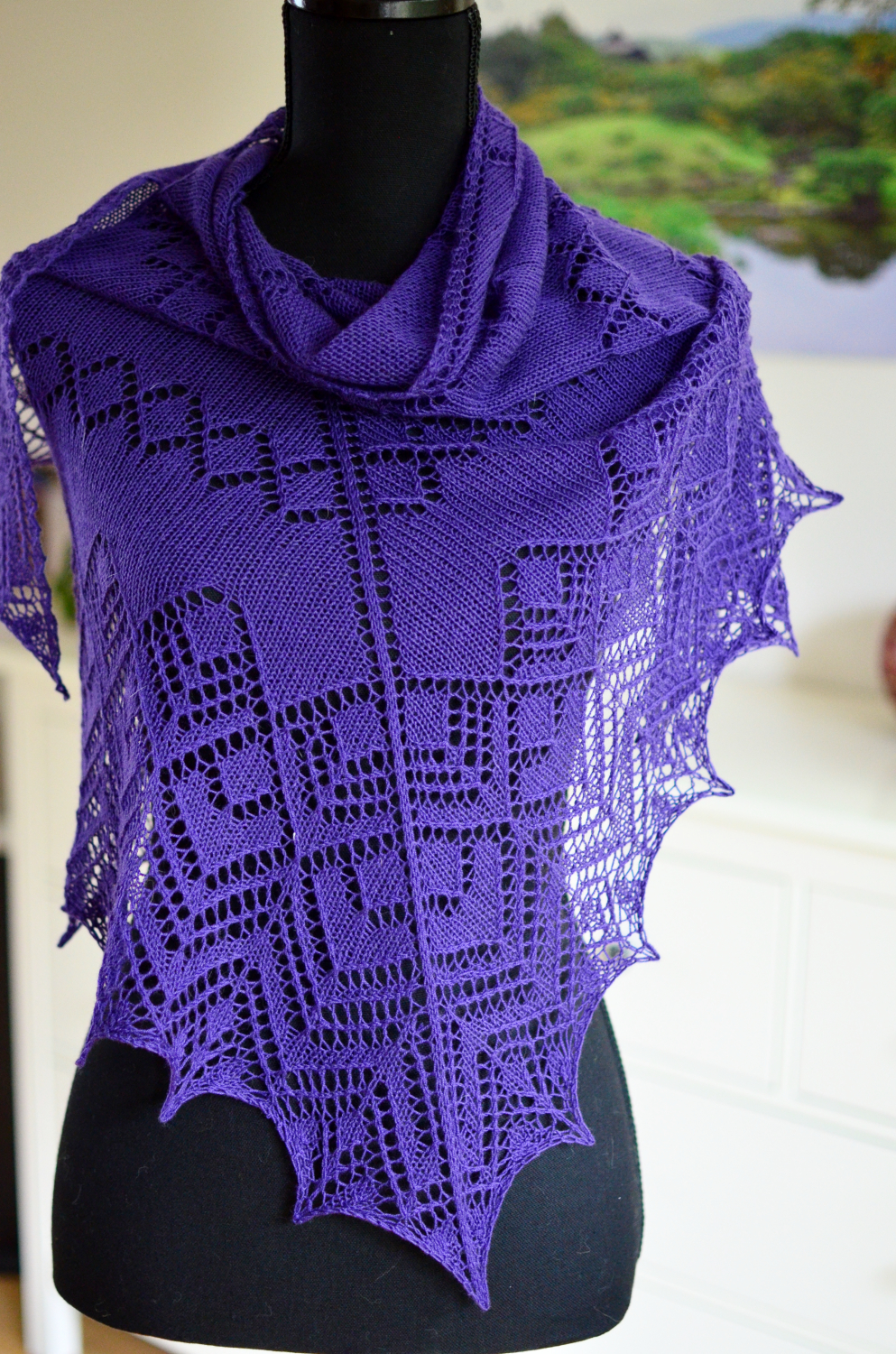 WilshireShawl9