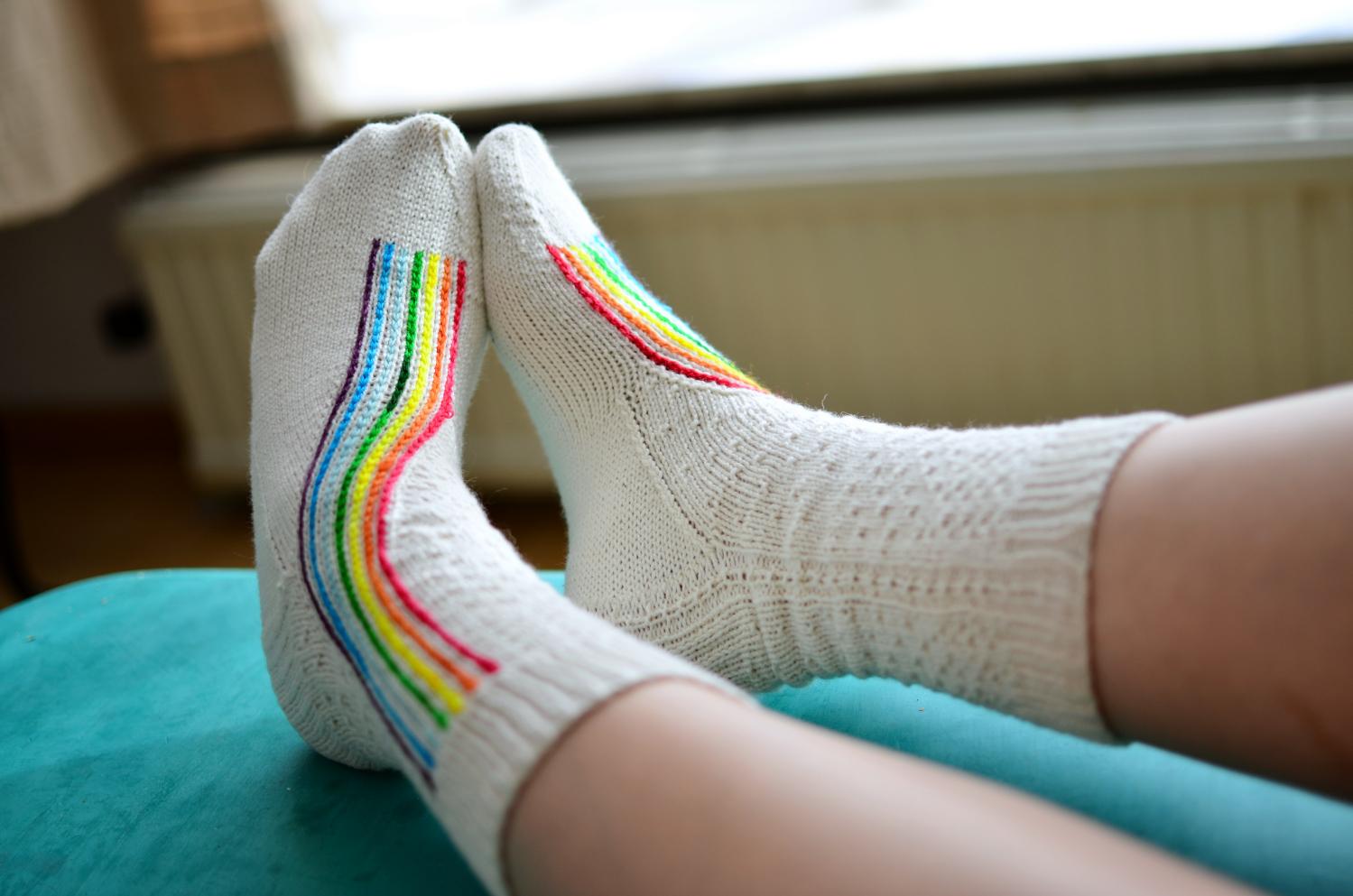 RainbowWanderer2