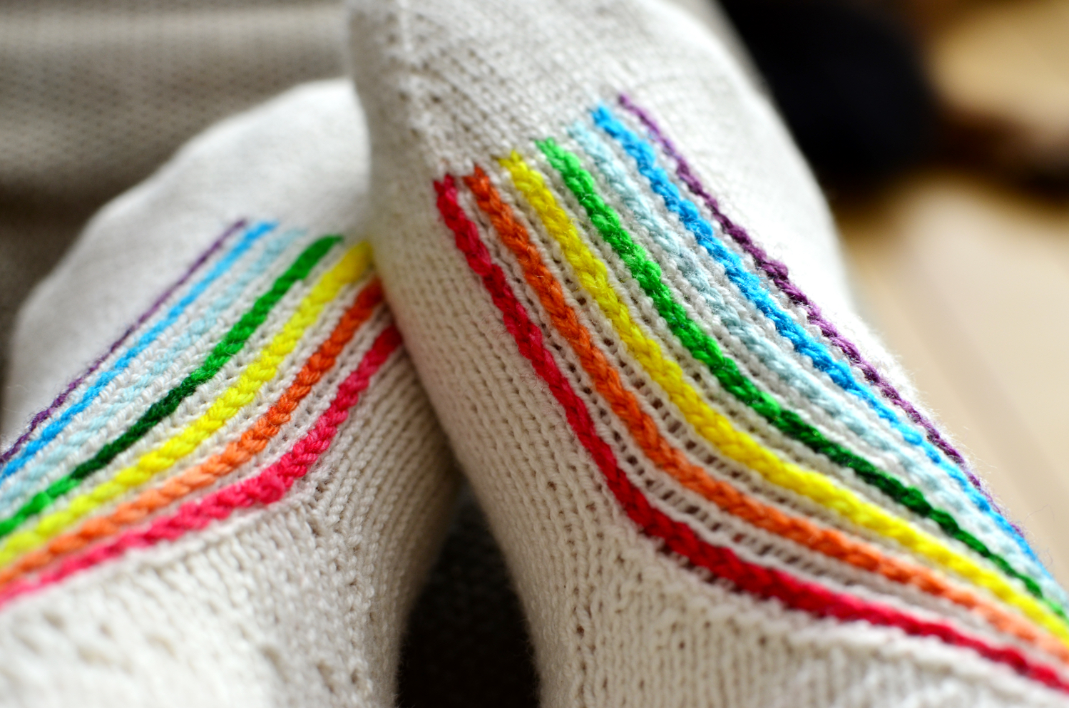 RainbowWanderer5
