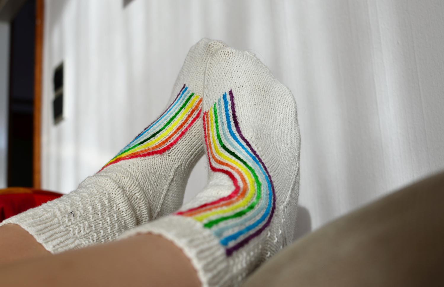 RainbowWanderer6