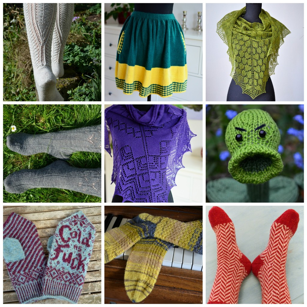knitting2014