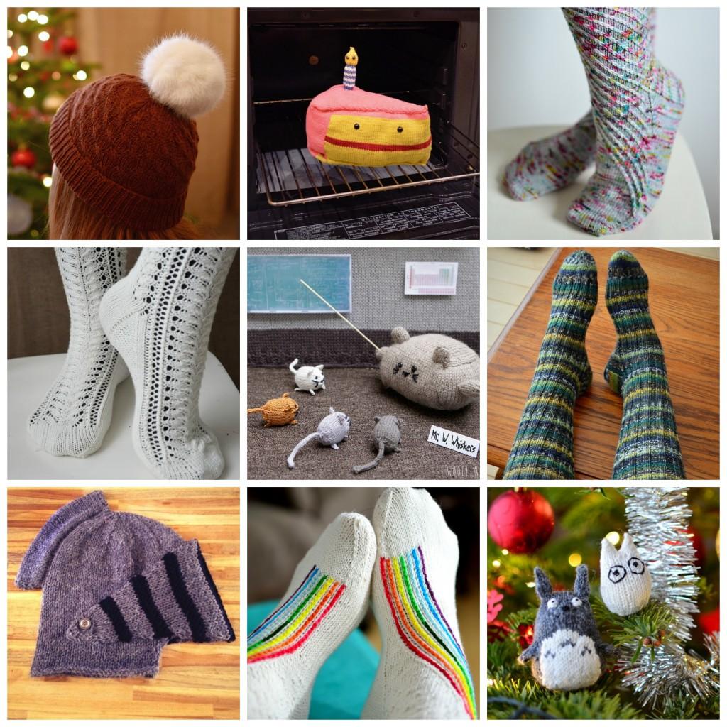 knitting2014-2