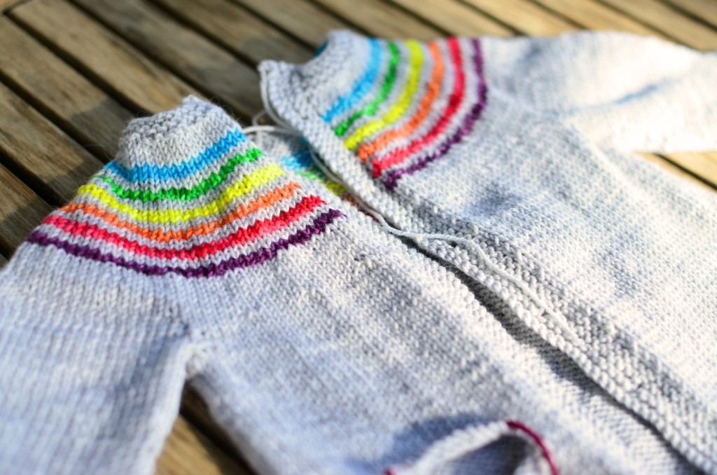 Projects Archives Page 13 of 23 Woollen