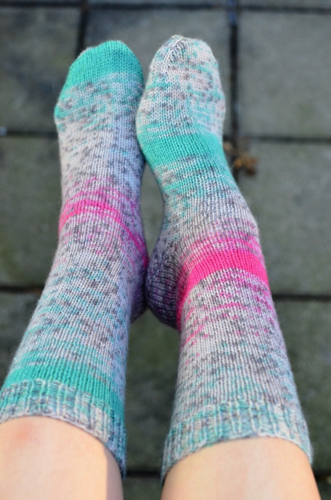 PixelSocks4