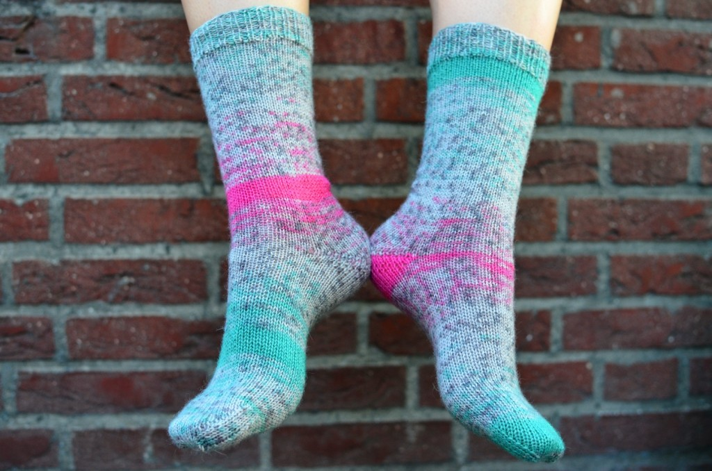 PixelSocks5
