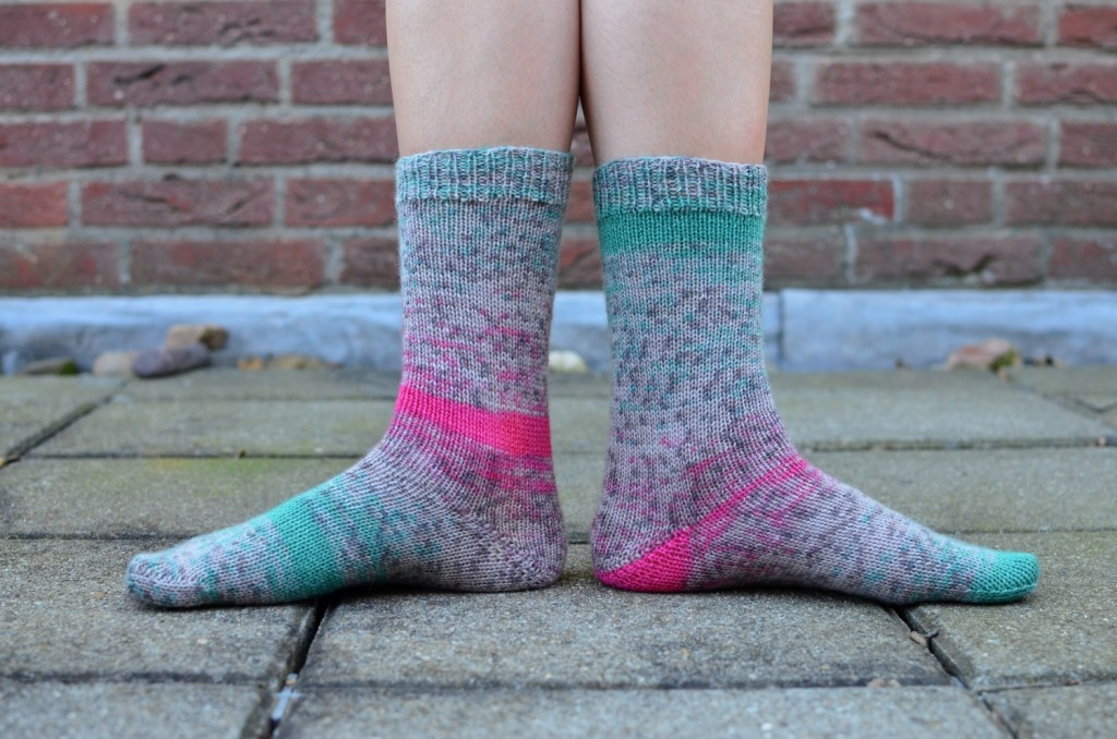 PixelSocks6