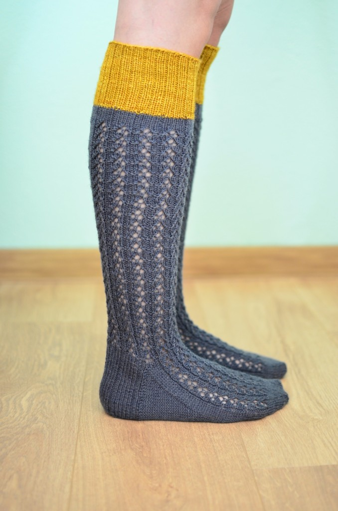 Stockings3