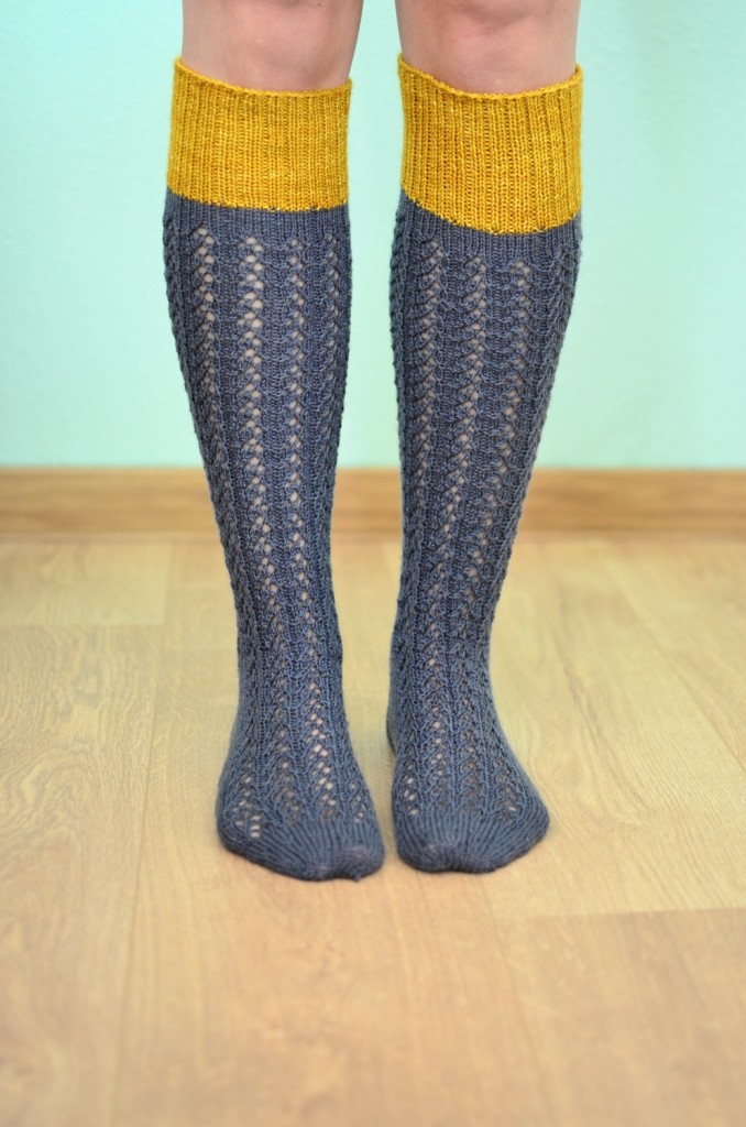 Stockings4