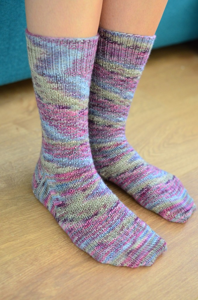 hermionesocks