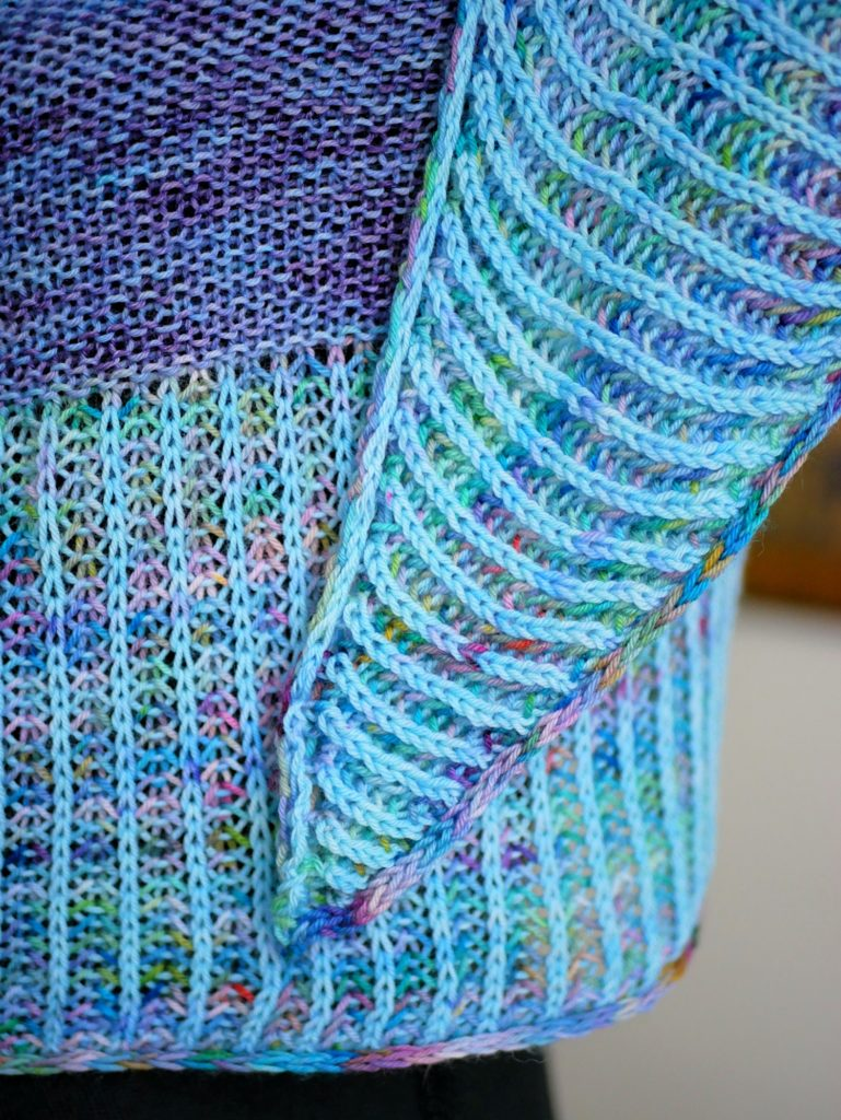 Woollen Wilderness | Knitting blogWoollen Wilderness | Knitting blog ...